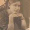 Тамара Федоровна Волкова (Туровская) 07.01.1925- 04.06.1993