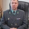 Долги, алименты, жилье детям-сиротам — на вопросы отвечает главный судебный пристав Кузбасса
