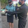 В Киселевске судебные приставы приостановили деятельность шашлычной