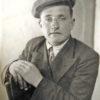 Узнала историю деда — А.В. Селезнева