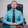 Если пришлось столкнуться с коллекторами… Интервью Д.Г. Ткаченко