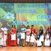ТАЛТЭК поддержал семейный фестиваль-конкурс «Дочки-матери» в с. Большая Талда