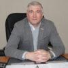 Андрей Алексеевич Гребенкин:«ПРИВЫК К СОЗИДАТЕЛЬНОМУ ТРУДУ»