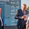 ГК ТАЛТЭК реализует программу переселения жителей Киселевска в комфортное жилье